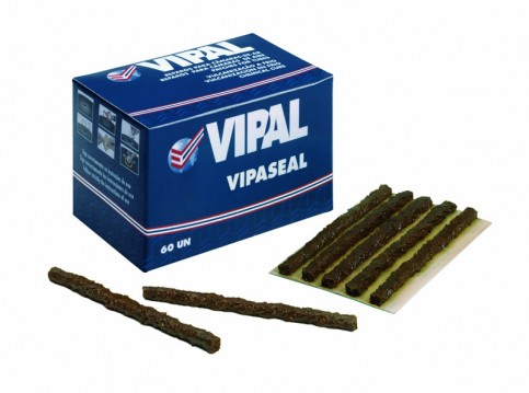 Vipalseal